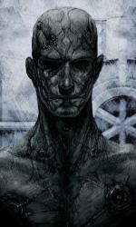 I, Frankenstein: Tatopoulos e Grevioux ancora insieme - Ritorna l'accoppiata di Underworld 3