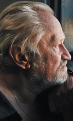 Il Profeta: la fotogallery - Jacques Audiard
