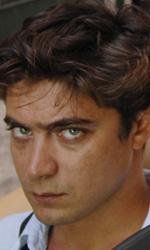 Mine Vaganti: la fotogallery - Come vedi il rapporto fra il tuo personaggio e quello di Scamarcio?