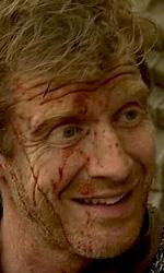 Ironclad: poster, immagini e trailer del sanguinoso film con James Purefoy - Beckett (Jason Flemyng)