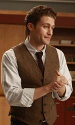 Glee - Episodio 04: La scoperta di un talento