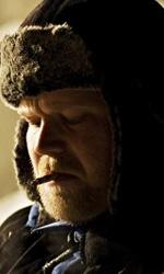Nord: la fotogallery - Thriller, road movie e video