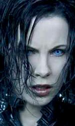 In foto Kate Beckinsale (45 anni) Dall'articolo: Underworld 4: la Beckinsale non vuole essere la protagonista.