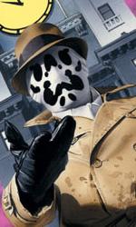 Watchmen 2 potrebbe diventare una possibilità - In arrivo spin-off e prequel di Watchmen