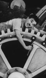 Storia 'poconormale' del cinema: i film, i modelli (1) - Fondamentali