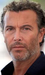 Menzione Speciale all'attore Paolo Sassanelli - Riconosciuto dal Sindacato Nazionale Giornalisti Cinematografici Italiani