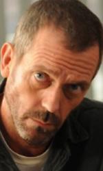 Fiction & Series: la sesta stagione di Lost - Dr. House � Conosciuti sconosciuti