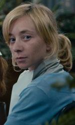 Lourdes: Che cos'è un miracolo? - Si può considerare il film come una riflessione sulla malattia?