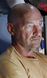 Cinque buoni motivi per perdersi in Lost - L'uomo di Tallahassee