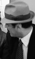 La bocca del lupo: frammenti di un discorso amoroso - Hai mai corso il rischio che Enzo e Mary si