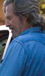 Prossimamente al cinema: gli attesissimi film di Eastwood, Burton e Scorsese - Crisi post-apocalittica ed esistenziale