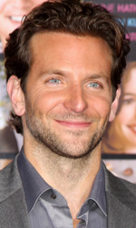 Appuntamento con l'amore: premiere a Los Angeles - Box office Usa