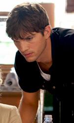Killers: prime immagini e trailer del film con Kutcher e la Heigl - Dopo La dura verit� la Heigl torna a lavorare con Luketic