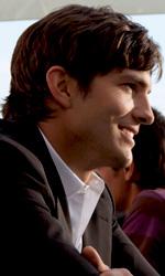 Killers: prime immagini e trailer del film con Kutcher e la Heigl - Spencer (Ashton Kutcher)