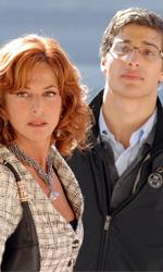 Fiction & Series: Tutti insieme appassionatamente a Capri - Caterina e le sue figlie 3