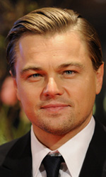 Shutter Island: il red carpet - In concorso a Berlino