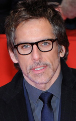 Berlino 2010: il red carpet di Greenberg - Ben Stiller
