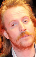 Berlino 2010: il red carpet di Greenberg - Rhys Ifans