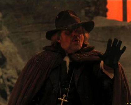 Dracula di Bram Stoker (1992)