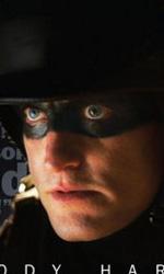 Defendor: nuovo poster e trailer ufficiale di un supereroe fuori di testa - Armi elementari per Defendor