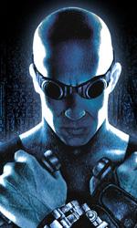 Riddick: Diesel combatter� contro Trisons, demoni di fango e cacciatori di taglie - Riddick torna finalmente sul grande schermo