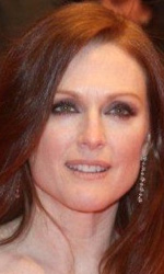 Berlino 2010: Julianne Moore mamma lesbica - Julianne Moore