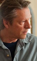 Remember me: la fotogallery, tre clip e una featurette - Neil Craig