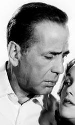 Storia 'poconormale' del cinema: i modelli - Grotteschi