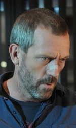 Fiction & Series: Nerd, vampiri e aspiranti artisti - Dr. House � Beata ignoranza