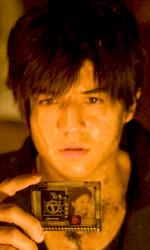 Tekken: 20 immagini per il live action del videogame della Namco - Jin Kazama