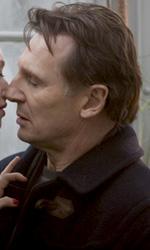 Prossimamente al cinema: dopo San Valentino, l'amore ancora in primo piano - Un profeta e la seduzione