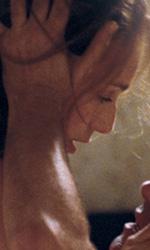 L'amante inglese: un'eroina tragica - Il film evita di mostrare la lacerazione della donna, presa tra la famiglia e la nuova vita. Perch�?
