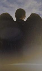 L'attore protagonista di Legion parla del suo arcangelo Michele - Non chiamatelo cattivo