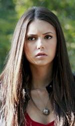 Fiction & Series: Visitors alla riscossa! - Vampire Diaries � Ragazze perdute