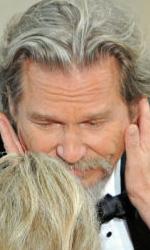 Oscar 2010: il trionfo di The Hurt Locker - Jeff Bridges, Miglior attore protagonista