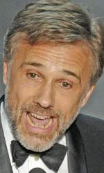 Oscar 2010: il trionfo di The Hurt Locker - Christoph Waltz, Miglior attore non protagonista