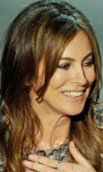 Oscar 2010: il trionfo di The Hurt Locker - Kathryn Bigelow, Miglior regia