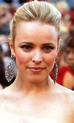 Oscar 2010: il red carpet - Rachel McAdams