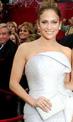 Oscar 2010: il red carpet - Jennifer Lopez e Demi Moore