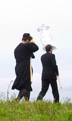 Departures: la fotogallery - Takita Yojiro: come diventare autore al quarantesimo film