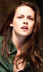 The Twilight Saga: New Moon, le scene tagliate saranno solo in alcune edizioni - Bella Swan