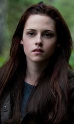 The Twilight Saga: New Moon, le scene tagliate saranno solo in alcune edizioni - Bella