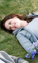 The Twilight Saga: New Moon, le scene tagliate saranno solo in alcune edizioni - Edward e Bella