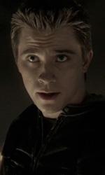 Tron Legacy: un nuovo sito virale porta alla scoperta del teaser trailer ufficiale - Sam Flynn