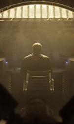 Tron Legacy: un nuovo sito virale porta alla scoperta del teaser trailer ufficiale - Il raggio mira a Sam