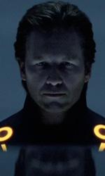 Tron Legacy: un nuovo sito virale porta alla scoperta del teaser trailer ufficiale - Clu 2