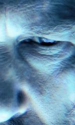 Tron Legacy: un nuovo sito virale porta alla scoperta del teaser trailer ufficiale - Kevin Flynn