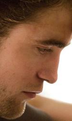 Prossimamente al cinema: primavera con il divo di Twilight e la Happy Family di Salvatores - Il ribelle Pattinson e una grande famiglia felice
