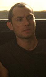Repo Men: il red band �Director's Cut� trailer e 27 nuove immagini - Beth e Remy
