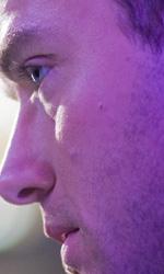 Repo Men: il red band �Director's Cut� trailer e 27 nuove immagini - Remy